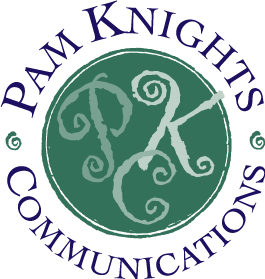 Pam Knight Communications