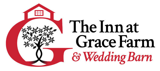 The Inn at Grace Farm logo