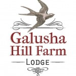 FEB 28, 2015 -OPEN HOUSE & TOURS OF GALUSHA HILL FARM & LODGE, VERMONT'S NEWEST RETREAT, EVENT, WEDDING & VACATION VENUE